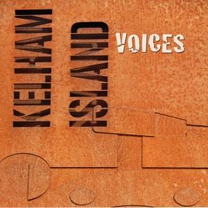 Kelham Island Voices