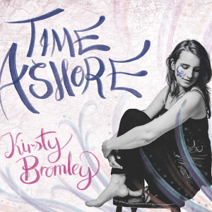 Debut Album – Time Ashore