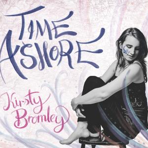 Time Ashore – New Zealand & Australia